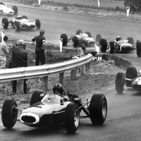 www.formula1points.com